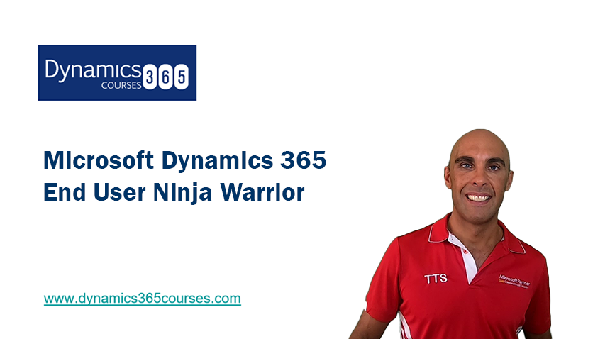 Free Microsoft Dynamics 365 and Power Platform Online Courses